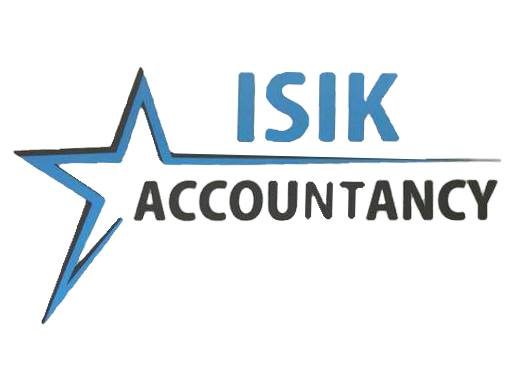 Isik Accountancy